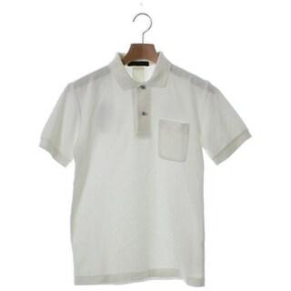 アイリッシュ(I★RISH)のI★RISH ポロシャツ メンズ(ポロシャツ)