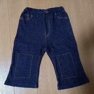 ヒステリックミニ(HYSTERIC MINI)のHYSTERIC MINI(ヒステリックミニ)ズボン(パンツ/スパッツ)