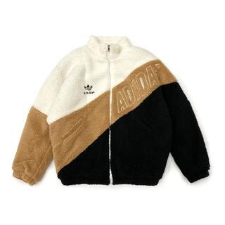 Adidas ダウンジャケット サイズM