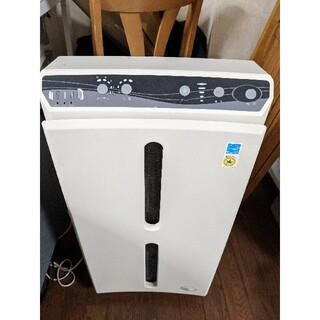 Amway アトモスフィア 空気洗浄機