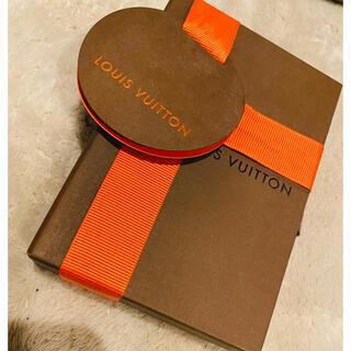 LOUIS VUITTON - ブランド 空箱