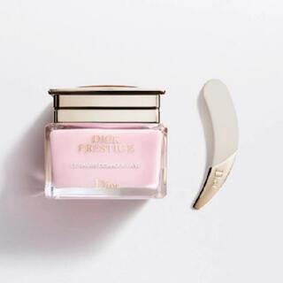 Christian Dior - Dior*プレステージ ル バーム  デマキヤント