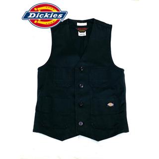 ディッキーズ(Dickies)のDickies ディッキーズ × BLOWNY ベスト(ベスト)