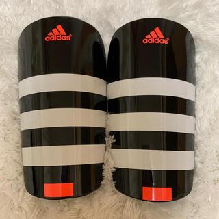 アディダス(adidas)のサッカー レガース(その他)