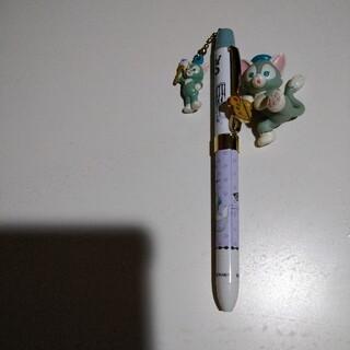 ジェラトーニ(ジェラトーニ)のジェラトーニのボールペン(キャラクターグッズ)