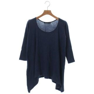 オルタナティブ(ALTERNATIVE)のALTERNATIVE Tシャツ・カットソー レディース(カットソー(半袖/袖なし))