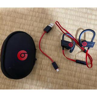 Beats by Dr Dre - Powerbeats2 ワイヤレスイヤホン