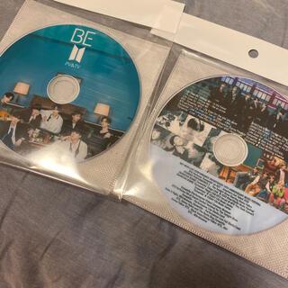 ボウダンショウネンダン(防弾少年団(BTS))のBTS バンタン 防弾少年団 DVD (K-POP/アジア)