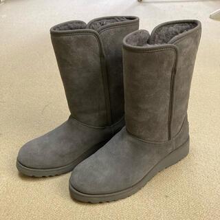アグ(UGG)のブーツ(ブーツ)