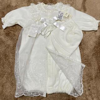 ニシマツヤ(西松屋)の赤ちゃんドレス(その他)