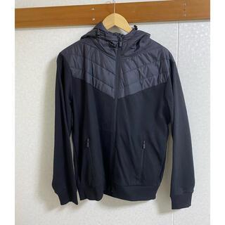 ZARA - ZARA(ザラ)フード付きジャケット