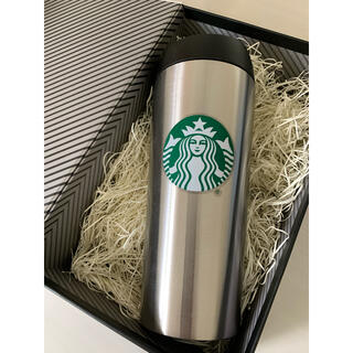 Starbucks Coffee - ☆新品☆未使用品☆スターバックス タンブラー
