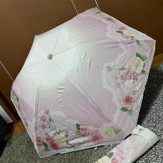 ディズニー(Disney)の日傘(傘)