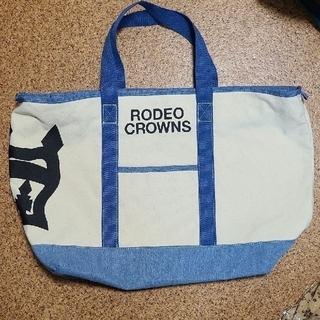 ロデオクラウンズ(RODEO CROWNS)のロデオクラウンズ 3点セット(セット/コーデ)