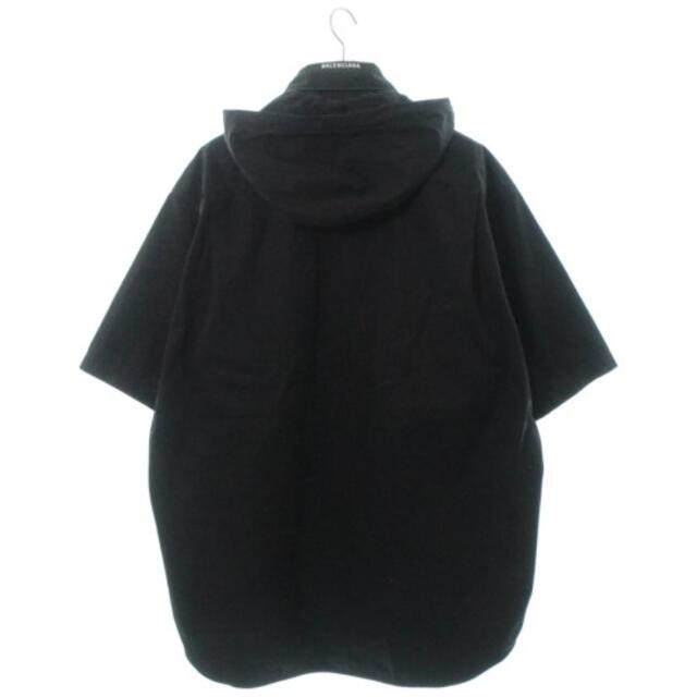 Balenciaga(バレンシアガ)のBALENCIAGA カジュアルシャツ メンズ メンズのトップス(シャツ)の商品写真