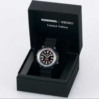 SEIKO セイコー 腕時計 SBDY077(腕時計(アナログ))
