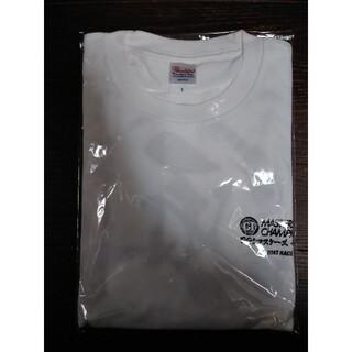 ボートレース 津競艇 2020 マスターズチャンピオン Tシャツ Lサイズ(その他)