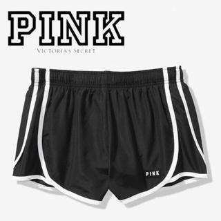 ヴィクトリアズシークレット(Victoria's Secret)のPINK ショートパンツ(ショートパンツ)