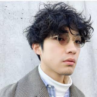 JINS - 【 JINS CLASSIC -All Titanium-】オールチタン 眼鏡
