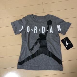 NIKE - 【新品】ジョーダン キッズ tシャツ
