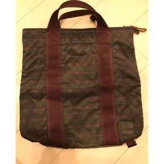 Marni - Marni Porter 2way bag トート