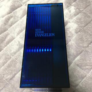 カラー(Color)のエヴァンゲリオン Blu-ray BOX(アニメ)