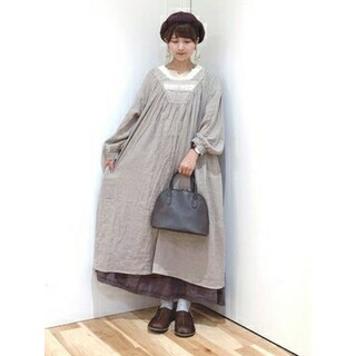 SM2 - *SM2*【新品タグ付き】ドビースカート♪