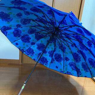 傘 未使用(傘)