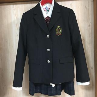キャサリンコテージ(Catherine Cottage)の新品同様キャサリンコテージの卒業式スーツセット(ドレス/フォーマル)