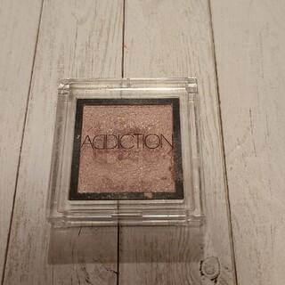 ADDICTION - ADDICTION アイシャドウ079