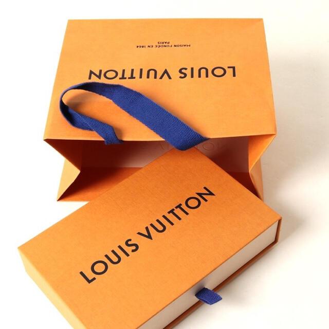 LOUIS VUITTON(ルイヴィトン)の激レア♥ルイヴィトン♥マスク♥ポーチ付き レディースのファッション小物(その他)の商品写真