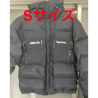 シュプリーム(Supreme)のsupreme  gore-tex 700-fill down parka (ダウンジャケット)