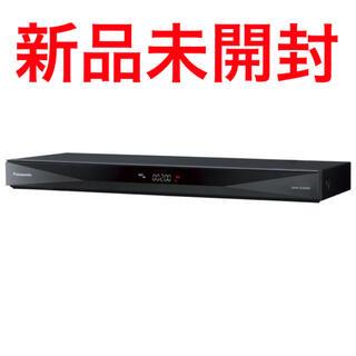 Panasonic - DIGA DMR-2CW200 Panasonic ブルーレイレコーダー