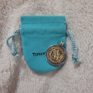 Tiffany & Co. - Tiffany & Co. ペンダントトップ