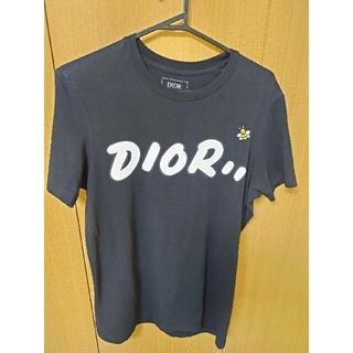 Dior - Dior メンズTシャツ