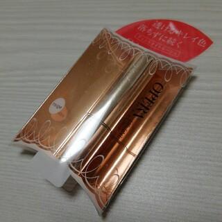 オペラ(OPERA)のオペラR リップティント 05 コーラルピンク(口紅)