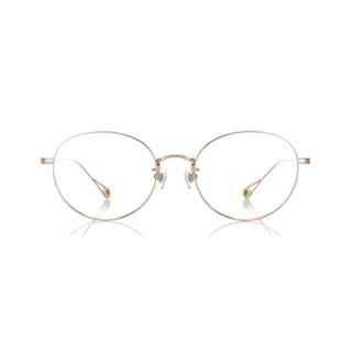 ジンズ(JINS)のJINS × polly fern combination metal(サングラス/メガネ)