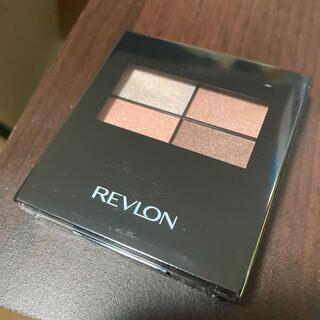 REVLON - アイグロー シャドウ スウィート ニュートラルズ sweet meutrals