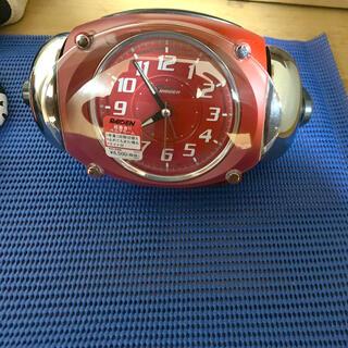 セイコー(SEIKO)のスーパー ライデン(置時計)