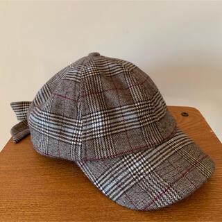 スタディオクリップ(STUDIO CLIP)のスタジオクリップ  帽子 キャップ(キャップ)