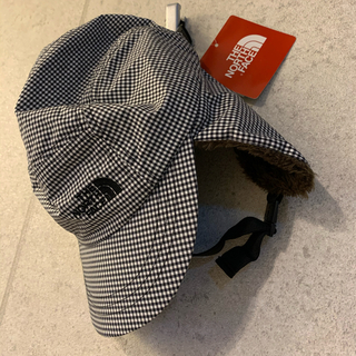 THE NORTH FACE - THE NORTH FACE バッドランドキャップ BADLAND CAP