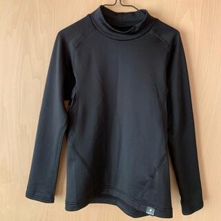 エックスジー(xg)のアンダーシャツ インナーシャツ  150cm(ウェア)