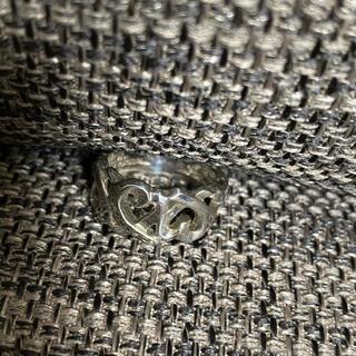 ティファニー(Tiffany & Co.)のティファニー ハートリング9号(リング(指輪))