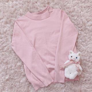 ピンクハウス(PINK HOUSE)の今週限定 pink tops(カットソー(長袖/七分))