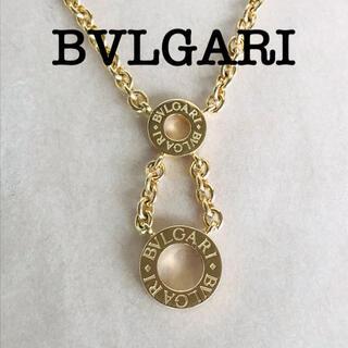 BVLGARI - 【ブルガリ】ブルガリブルガリ ネックレス