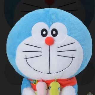 POLA - 專用ぺー400円引き