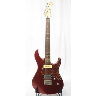 ヤマハ(ヤマハ)のYAMAHA Pacifica 311H ヤマハ パシフィカ エレキギター(エレキギター)
