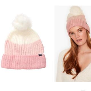 Victoria's Secret - Victoria's Secret  帽子♡