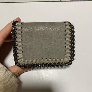 Stella McCartney - ステラマッカートニーの財布