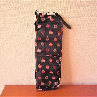 🍰傘ケース SUSU カサケース 傘袋 傘カバー(傘)